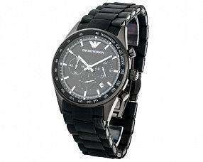 Мужские часы Emporio Armani Модель №N1620