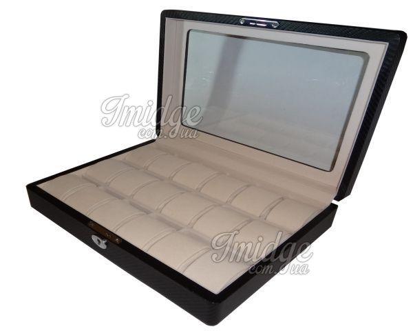 Коробка для часов Watch box  №1128