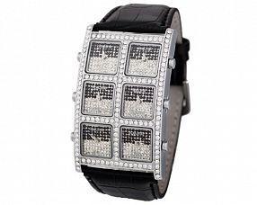 Унисекс часы IceLink Модель №N1177