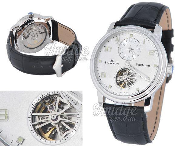 Копия часов Blancpain  №N0026