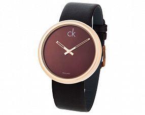 Копия часов Calvin Klein Модель №N1606