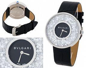Копия часов Bvlgari  №N2053