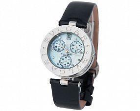 Женские часы Bvlgari Модель №M2925