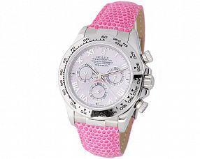 Женские часы Rolex Модель №M3695