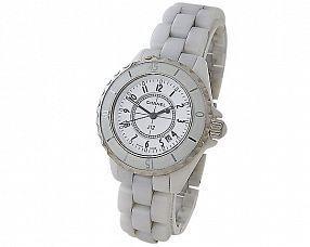 Женские часы Chanel Модель №MX3495