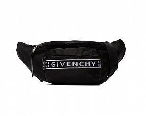 Сумка Givenchy Модель №S731