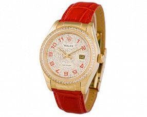 Женские часы Rolex Модель №N1313