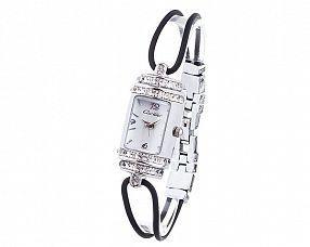 Женские часы Cartier Модель №MX1154