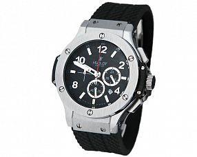 Мужские часы Hublot Модель №N0153