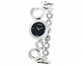 Женские часы Chanel Модель №N1788