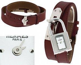 Копия часов Hermes  №N1875