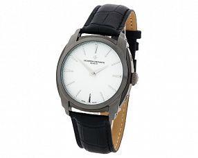 Мужские часы Vacheron Constantin Модель №N2272