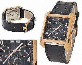 Копия часов Vacheron Constantin  №MX3507