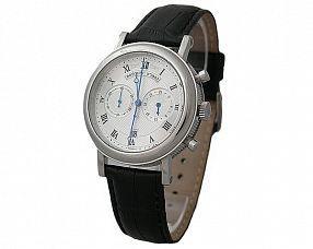Мужские часы Breguet Модель №M3562-1