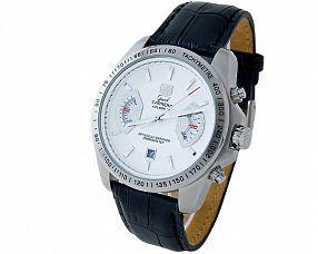 Мужские часы Tag Heuer Модель №H0199