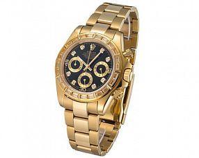Мужские часы Rolex Модель №MX3727