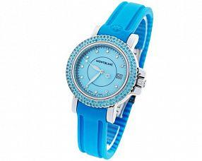 Женские часы Montblanc Модель №MX2401
