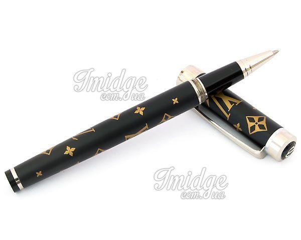 Ручка Louis Vuitton  №0082