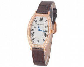 Женские часы Cartier Модель №M3711