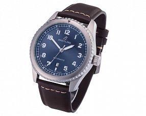 Копия часов Breitling Модель №N2682