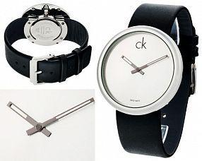 Копия часов Calvin Klein  №N1605
