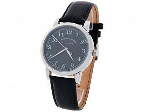 Копия часов A.Lange & Sohne Модель №MX2647