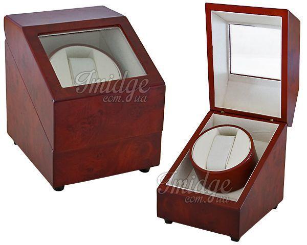 Коробка для часов Gift Box  №14