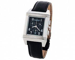Мужские часы Jaeger-LeCoultre Модель №N2165