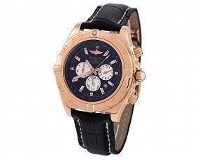 Мужские часы Breitling Модель №MX1184