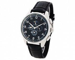 Мужские часы IWC Модель №N2160