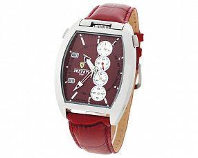 Мужские часы Ferrari Модель №MX2378