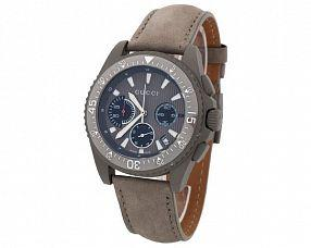 Мужские часы Gucci Модель №N2306