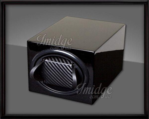 Коробка для часов Watch Winder  №1152