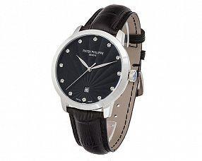 Унисекс часы Patek Philippe Модель №MX2890