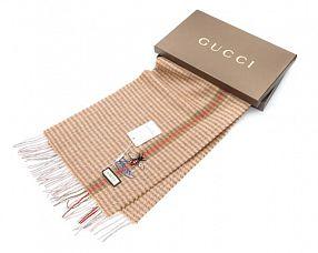 Шарф Gucci Модель №K024