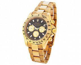 Копия часов Rolex Модель №MX2003