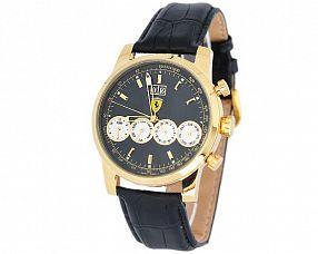 Мужские часы Ferrari Модель №M3645