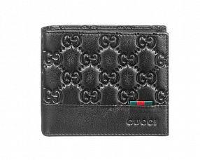 Кошелек Gucci Модель №S654