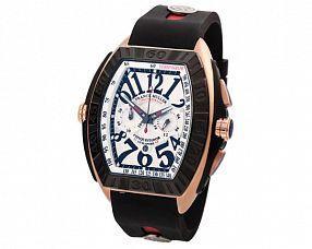 Мужские часы Franck Muller Модель №N1845