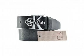 Ремень  Calvin KleinI Real Leather №B0316