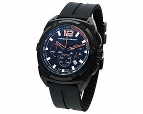 Мужские часы Porsche Design Модель №MX2343