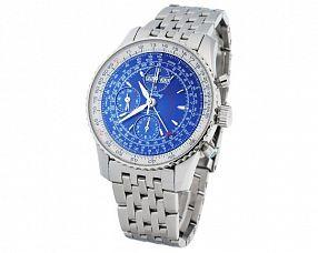 Мужские часы Breitling Модель №MX2147