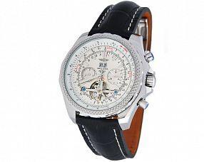 Мужские часы Breitling Модель №M4489