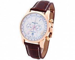 Мужские часы Breitling Модель №MX2772