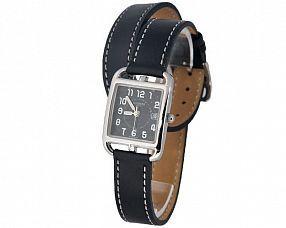 Копия часов Hermes Модель №N0336