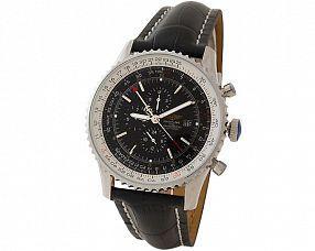 Мужские часы Breitling Модель №M3097