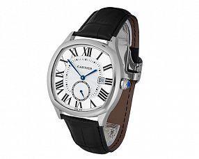 Копия часов Cartier Модель №N2569