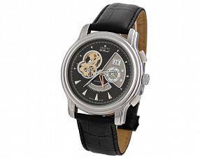 Копия часов Zenith Модель №MX1407