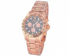 Копия часов Rolex Модель №N0687