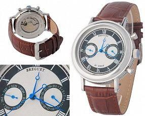 Копия часов Breguet  №MX0633